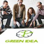 Green_Idea_Conservation_Conservation_Nature_Concept