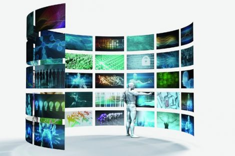 66107587_-_video_production_studio_or_software_with_professional_managing_content