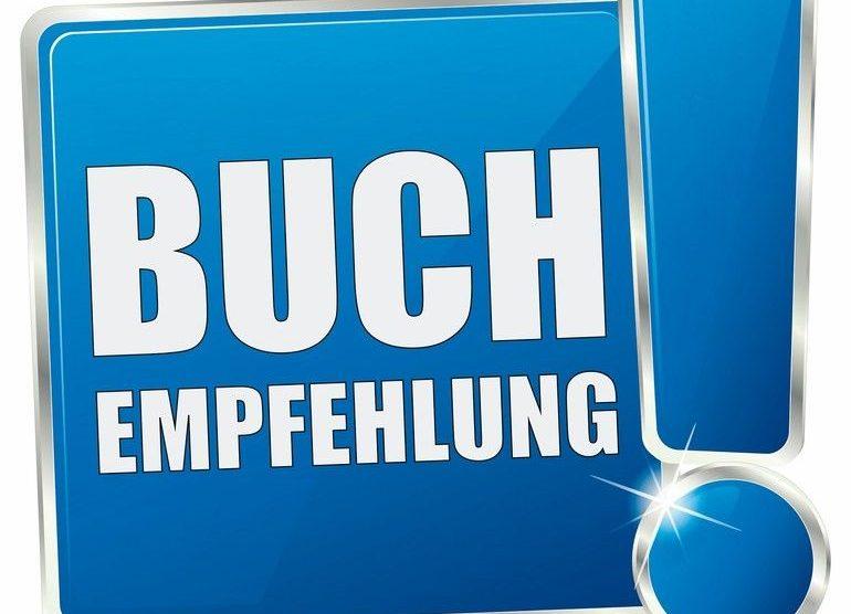 ba_Buchempfehlung_4c.jpg