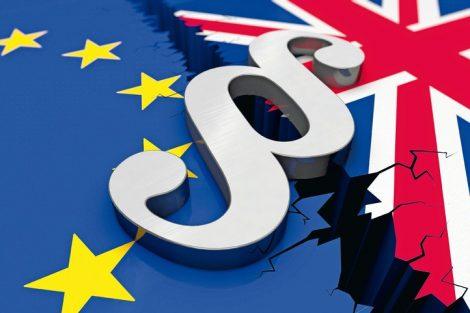 Brexit,_Austritt,_Verhandlungen,_Abkommen,_Recht,_Wahl,_Gesetz,_rechtlich,_EU,_Großbritannien,_Europa,_England,_EU-Austritt,_Ausstieg,_Debatte,_Prozess,_umstritten,_Paragraf,_Beziehung,_Grafik,_Illustration,_Abhängigkeit,_Justiz,_aussteigen,_Gefahr,_Probl