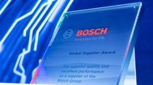 bosch_global-suppier-award.jpg