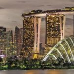 Singapore_Skyline_and_view_of_skyscrapers_on_Marina_Bay