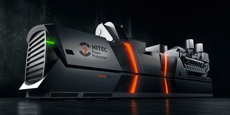 c_Dkon_Systeme_-_Hitec_Power_PRO2700.jpg