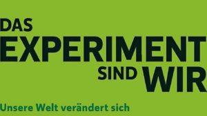 Das_Experiment_sind_wir_von_Christian_Stoecker