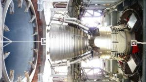 das-neue-vulcain-2-1_29554.jpg