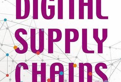 digital_supply_chain.jpg