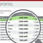 enPORTAL_Bieterspiegel_Energieeinkauf_V2.jpg