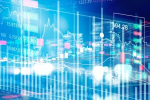 Stock_Market_Chart_with_graph_and_rows_of_currency_on_LED_display,_stock_exchange_and_finance_concept