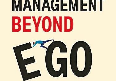 Management_Beyond_Ego_von_Matthias_Kolbusa