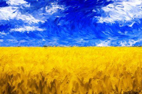 Landscape_field_grain_impressionist_oil_painting_vibrant_color