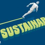 Sustainability_Leader_with_a_Man_Having_a_Head_Start