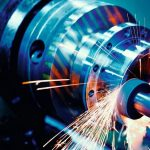 machine_tool_in_metal_factory_equipped_with_automatic_drilling_cnc_machines