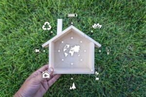 energy_rating_chart_Eco_man_energy_efficiency_scale_image