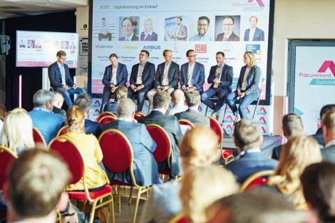 procurement-summit-panel-digitalisierung-im-einkauf.jpg