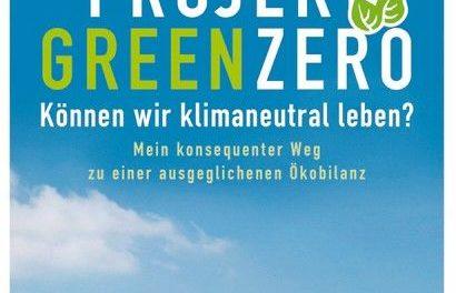 Projekt_Green_Zero_von_Dirk_Gratzel