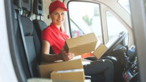 Retarus E-Procurement-Services