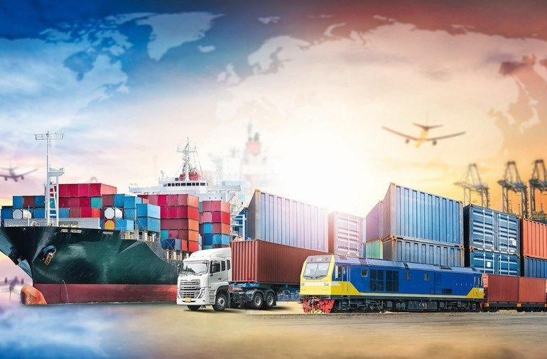 Global_business_logistics_import_export_background_and_container_cargo_transport_concept