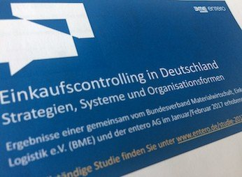 studie-einkaufscontrolling-2017-346x254.jpg