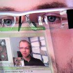 symmedia_PM_Datenbrille_Bild_1_Conference_Center.jpg