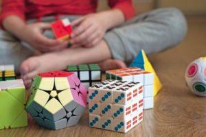 Ausgabenmanagement mithilfe des Spend Cubes