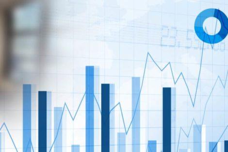 Statistik Wirtschaft