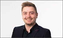 yannick-schwab_redakteur_beschaffung-aktuell